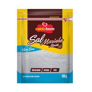sal-marinho