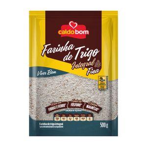 farinha-trigo-integral